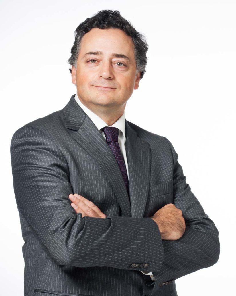 https://www.rcf.pt/wp-content/uploads/2020/10/rcf_antonio_trigueiros_de_aragao-824x1030-1.jpg